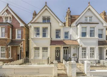 Thumbnail 1 bed flat for sale in Laitwood Road, Balham