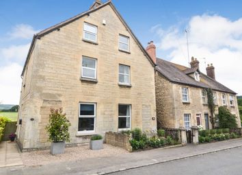 Thumbnail 4 bed semi-detached house for sale in Winchcombe, Cheltenham, Gloucestershire