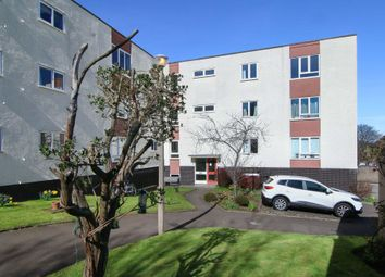 Thumbnail 3 bed flat for sale in 13 Balcarres Court, Morningside