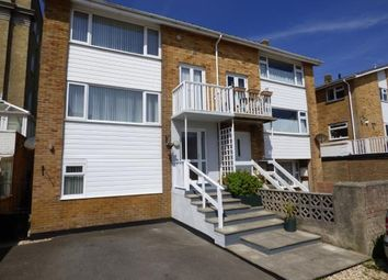 Thumbnail 3 bed semi-detached house for sale in Suntrap Gardens, Sea Front, Hayling Island