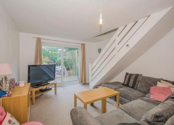 Thumbnail 2 bed property to rent in The Dell, St Mellons, Cardiff