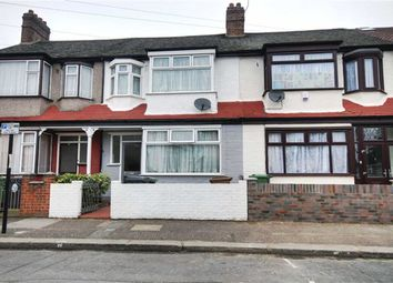 3 bed property for sale in Overton Road, Leyton, London E10