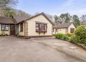 Thumbnail 5 bed bungalow for sale in Goldsithney, Penzance, Cornwall