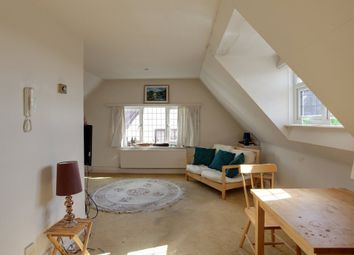 Thumbnail 1 bed flat for sale in Hadham Road, Bishop's Stortford