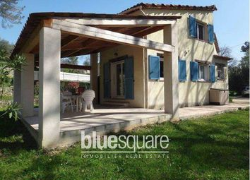Thumbnail 2 bed property for sale in Roquefort-Les-Pins, Alpes-Maritimes, 06330, France