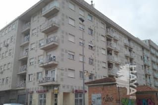 Thumbnail 3 bed apartment for sale in Oliva, Oliva, Spain