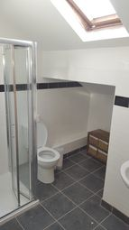 Thumbnail Room to rent in Euston Road, Morecambe