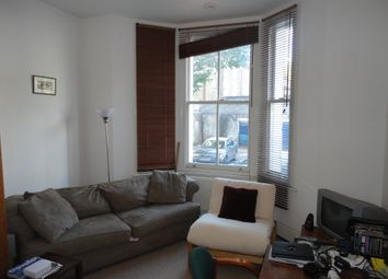 Thumbnail 1 bed flat to rent in Southertonroad, Hammersmith