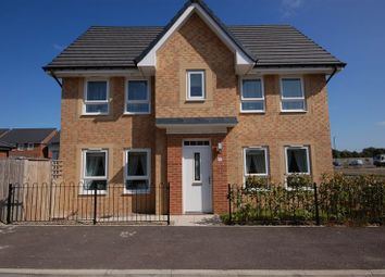 Thumbnail 3 bed property for sale in Ryder Court, Killingworth, Newcastle Upon Tyne
