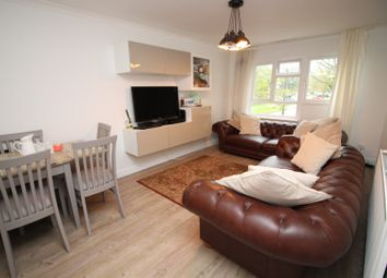 1 bed flat for sale in Caneland Court, Waltham Abbey EN9