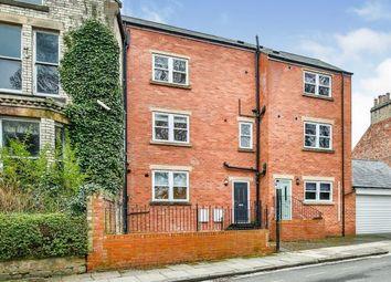 Harewood Terrace, Darlington, County Durham, . DL3. 2 bed terraced house for sale