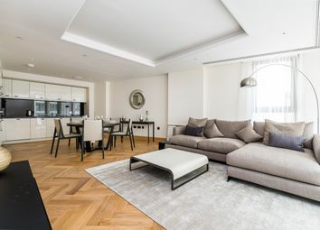 Thumbnail 3 bed flat for sale in Abell House, John Islip Street, Westminster