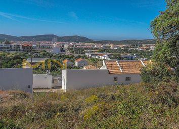 Thumbnail Land for sale in São Brás De Alportel, São Brás De Alportel (Parish), São Brás De Alportel, East Algarve, Portugal