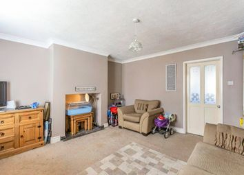 Thumbnail 3 bed semi-detached house for sale in George Street, Thurnscoe, Rotherham