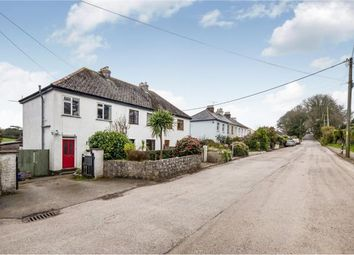 2 bed semi-detached house for sale in Budock Water, Falmouth, Cornwall TR11