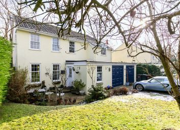 Thumbnail 4 bed detached house for sale in Freshfield Bank, Forest Row