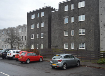 Thumbnail 3 bed flat to rent in Belsize Road, Broughty Ferry