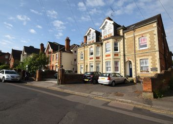 Thumbnail  Studio to rent in Nightingale Road, Guildford