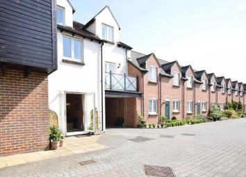 Thumbnail 2 bedroom maisonette for sale in Clarendon Mews, Parkers Lane, Ashtead