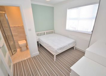 Thumbnail Room to rent in Granby Gardens, Reading, Berkshire, - Room 1