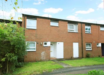 3 bed terraced house for sale in Blakemore, Brookside TF3