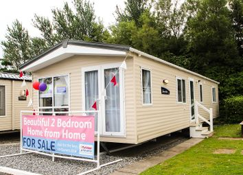 Thumbnail 2 bedroom property for sale in Pendine, Carmarthen, Carmarthenshire.