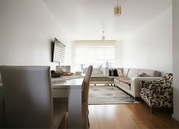 Thumbnail 2 bedroom flat to rent in Cornell Court, Enstone Road, Enfield