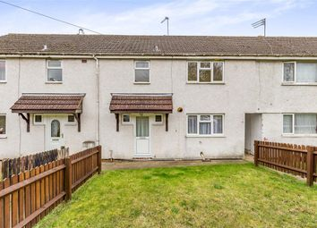 Thumbnail 3 bed property to rent in Leighton Road, Corby