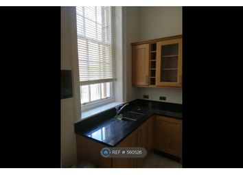 1 bed flat to rent in Jenner Court, London NW9