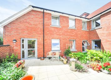 Thumbnail 2 bed property for sale in Lady Lane, Blunsdon, Swindon