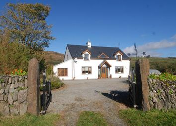 Thumbnail 4 bed property for sale in Ballydehob, Co. Cork, Ireland