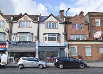 1 bed property to rent in Brighton Road, Coulsdon, Surrey CR5