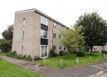 Thumbnail 2 bedroom flat for sale in Earl Spencer Court, Peterborough, Cambridgeshire