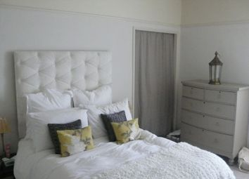 Thumbnail 1 bed flat to rent in Gonvena, Wadebridge