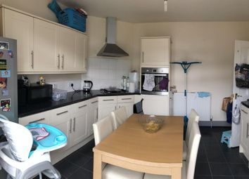 Thumbnail 2 bed flat to rent in Occupiers Lane, Buxton Road, Hazel Grove, Stockport