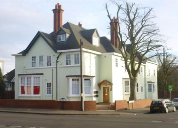 Thumbnail 2 bedroom flat to rent in Flat 6, 306 Station Road, Stechford, Birmingham