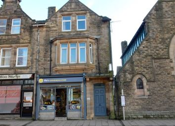 Thumbnail Retail premises for sale in Westgate Chambers, Westgate, Haltwhistle, Northumberland