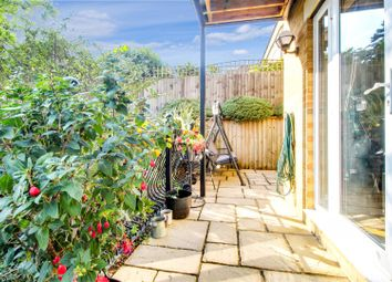 2 bed flat for sale in Stapleford Lodge, Bycullah Road, Enfield EN2