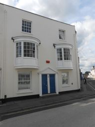 5 bed terraced house to rent in Carlton Place, Southampton SO15