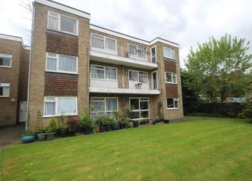 Thumbnail 1 bed property for sale in Sherwood Court, 108 Robin Hood Lane, Sutton
