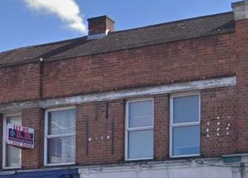 Thumbnail 5 bed flat to rent in Parson Street, Hendon