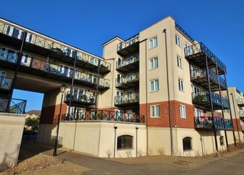 2 bed flat for sale in Macquarie Quay, Eastbourne BN23