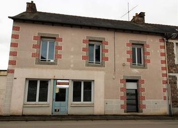 Thumbnail Pub/bar for sale in Mur-De-Bretagne, Côtes-D'armor, France