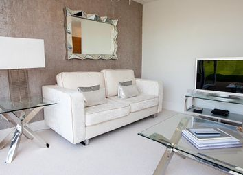 "Thumbnail 2 bed flat for sale in ""The Murray (Ff)"" at Queensferry Street, Glasgow"