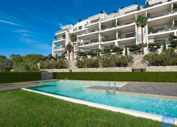 Thumbnail 3 bed apartment for sale in Av. De Las Colinas, 03189 Orihuela, Alicante, Spain