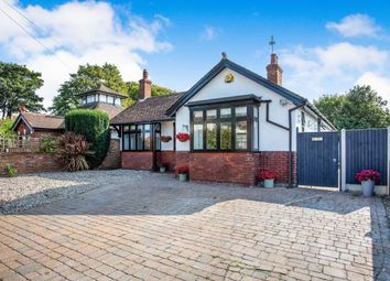 Thumbnail 3 bed bungalow for sale in Gorleston, Norfolk, .