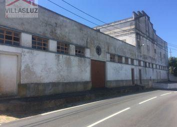 Thumbnail Property for sale in Pena, Salir, Loulé