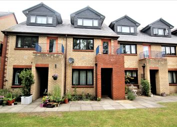 1 bed flat for sale in Sleaford Street, Cambridge CB1