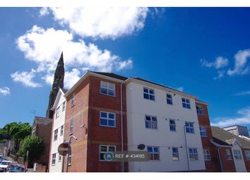 Thumbnail 1 bed flat to rent in Morriston, Swansea