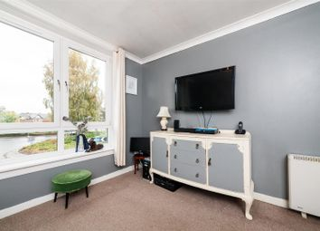 Thumbnail 1 bedroom property for sale in Crieff Road, Perth